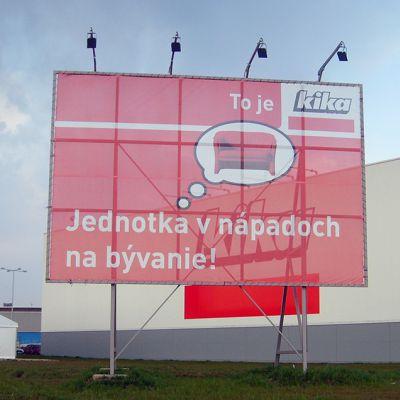 Hi-Reklama
